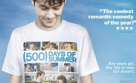 500 days poster 1