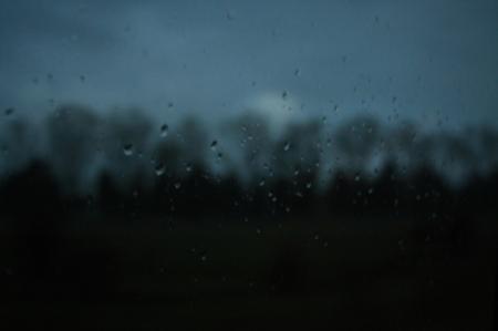 raindrops4