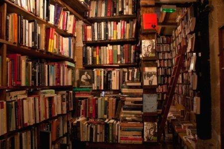 thebookstore