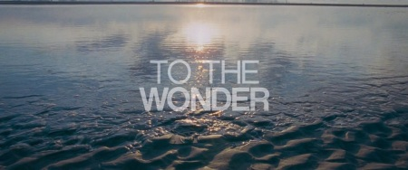 to-the-wonder-water